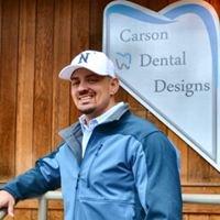 Carson Dental Designs