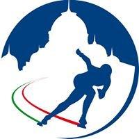 ISU Essent European Speed Skating Championships 2012