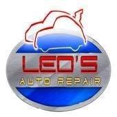 Leo's Auto Repair