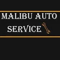 Malibu Auto & Tire Service