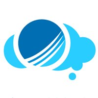 Cloudworks Media