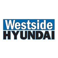 Westside Hyundai