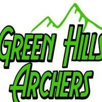 Green Hills Archers