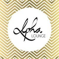 Alpha Lounge