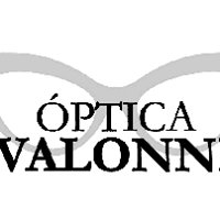 Optica Valonni