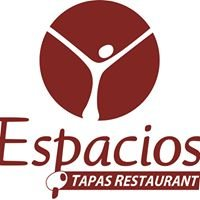 Espacios Tapas_Restaurant
