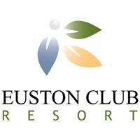 Euston Club Resort