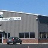 Central Maine Auction Center