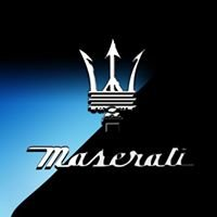 Maserati Club Malta