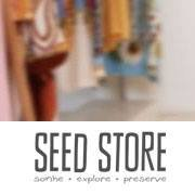 Seed Store
