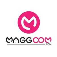 Maggcom