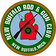 New Buffalo Rod & Gun Club