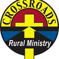Crossroads Rural Ministry