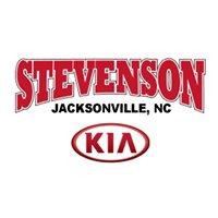 Stevenson Kia of Jacksonville