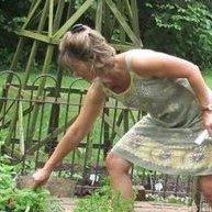 The Herbal Peasant