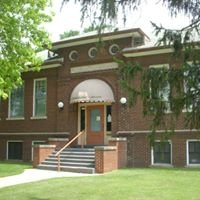 Wyoming Public Library