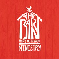 The Barn - Men's Outreach Ministry of SC