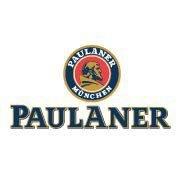 Paulaner Keller Puebla