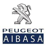 Peugeot Aibasa. Taller Multimarca y Concesionario Peugeot