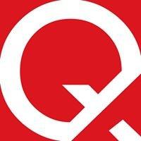 Quarantine Productions Ltd
