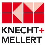 Knecht + Mellert  -  Fliesenfachgeschäft