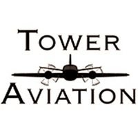 Tower Aviation