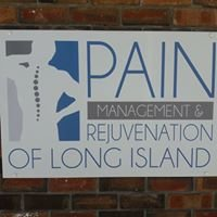 Pain Management of Long Island
