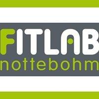 Fitlab Nottebohm