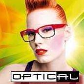 Optical Cayenne