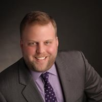 Chace Wakefield Real Estate Broker-Bolton Johnston Associates