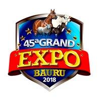 Expo Bauru
