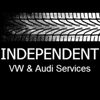 Independent Volkswagen and Audi Services