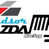Windsor Mazda Racing