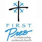 First Presbyterian Church of Visalia