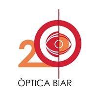 Optica Biar
