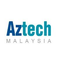Aztech Malaysia