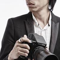 Yankov Wong Production