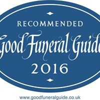 Town & Country Funeral Directors Ltd
