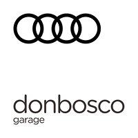 Audi Don Bosco Garage