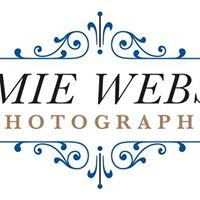 Tammie Webster Photography