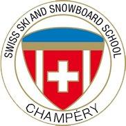 Ecole Suisse de Ski & Snowboard Champéry