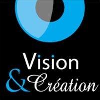 Vision et Creation
