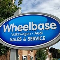 Wheelbase Garage Ltd