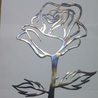 Tassie Cnc Plasma Cut Metal Art, Signs & Cad Parts