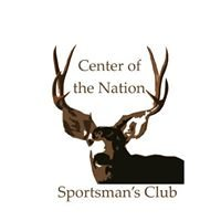 Center of the Nation Sportsmans Club