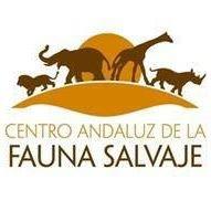 Centro Andaluz de la Fauna Salvaje