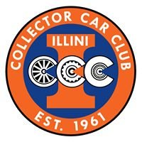 Illini Collector Car Club - ICCC