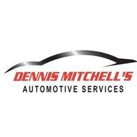 Dennis Mitchell's Automotive