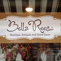 Bella Reese Boutique