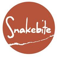 Snakebite MTB Adventures Costa Blanca